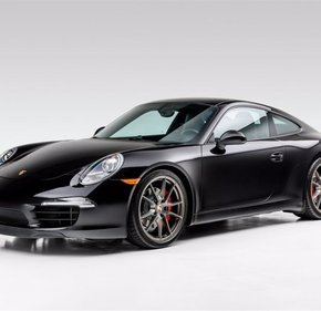 2013 Porsche 911 for sale 101373188