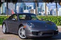 2013 Porsche 911 for sale 101407581
