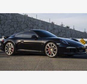 2013 Porsche 911 for sale 101414279