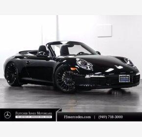 2013 Porsche 911 for sale 101434422