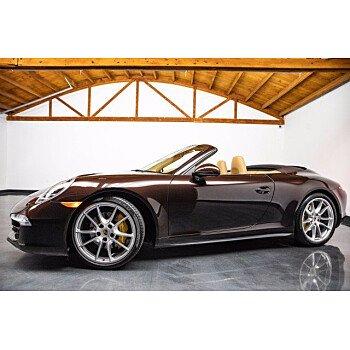 2013 Porsche 911 for sale 101437696