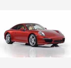 2013 Porsche 911 for sale 101439086