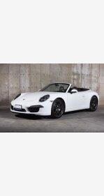2013 Porsche 911 for sale 101474399