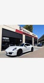 2013 Porsche 911 for sale 101479871