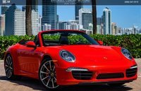 2013 Porsche 911 Carrera S for sale 101481150