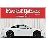 2013 Porsche 911 for sale 101596151