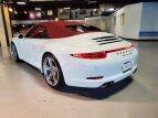 2013 Porsche 911 Carrera S for sale 101622003