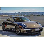 2013 Porsche 911 Carrera S for sale 101631878