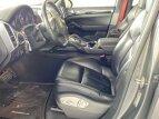 2013 Porsche Cayenne for sale 101322268
