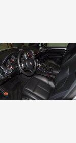 2013 Porsche Cayenne for sale 101408030
