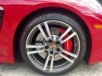 2013 Porsche Panamera GTS for sale 100776261