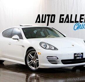 2013 Porsche Panamera for sale 101051372
