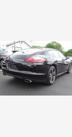 2013 Porsche Panamera for sale 101332049