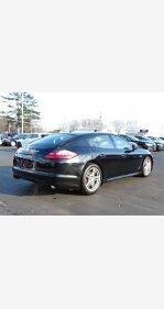 2013 Porsche Panamera GTS for sale 101332064