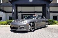2013 Porsche Panamera for sale 101358851