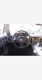 2013 Porsche Panamera for sale 101393364