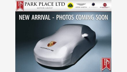 2013 Porsche Panamera GTS for sale 101437698