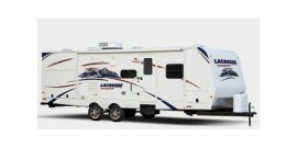 2013 Prime Time Manufacturing Lacrosse Luxury Lite 292 BHS specifications