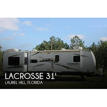 2013 Prime Time Manufacturing Lacrosse for sale 300182559