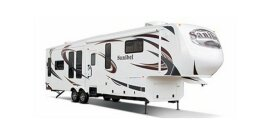 2013 Prime Time Manufacturing Sanibel 3501 specifications