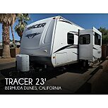 2013 Prime Time Manufacturing Tracer for sale 300263514