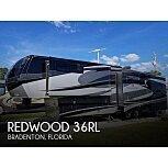 2013 Redwood Redwood for sale 300213742