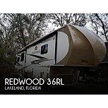 2013 Redwood Redwood for sale 300215697