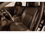 2013 Rolls-Royce Ghost for sale 101506959
