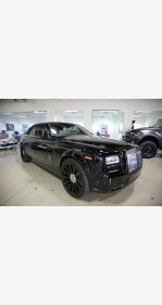 Rolls-Royce Classics for Sale - Classics on Autotrader