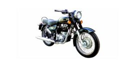 2013 Royal Enfield Bullet G5 Classic specifications