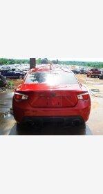 2013 Scion FR-S for sale 101002094