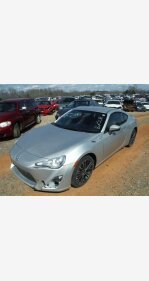 2013 Scion FR-S for sale 101326312
