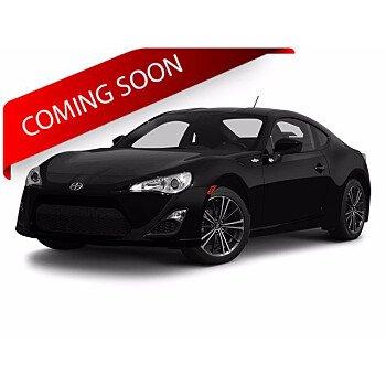 2013 Scion FR-S for sale 101610107
