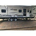 2013 Shasta Revere for sale 300188593