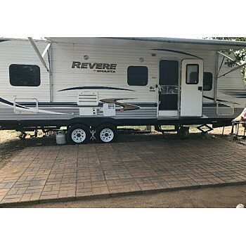 2013 Shasta Revere for sale 300188593