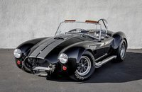 2013 Shelby Cobra for sale 100983035