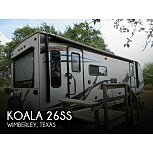 2013 Skyline Koala for sale 300202842