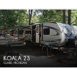 2013 Skyline Koala for sale 300217677