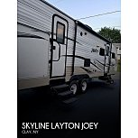 2013 Skyline Layton for sale 300204618