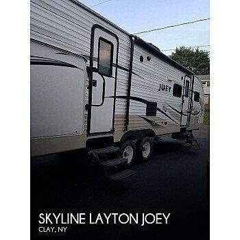 2013 Skyline Layton for sale 300204618