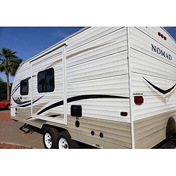 2013 Skyline Nomad for sale 300193769
