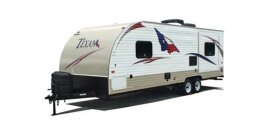 2013 Skyline Texan 241 specifications