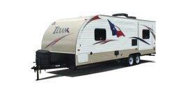 2013 Skyline Texan 267 specifications