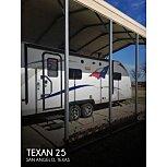2013 Skyline Texan for sale 300191947