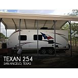 2013 Skyline Texan for sale 300191947