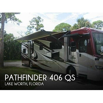 2013 Sportscoach Pathfinder for sale 300182159