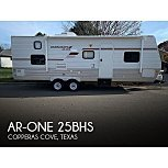 2013 Starcraft AR One for sale 300278596