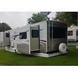 2013 Starcraft Autumn Ridge for sale 300233292