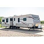2013 Starcraft Autumn Ridge for sale 300245702