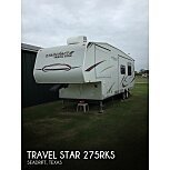 2013 Starcraft Travel Star for sale 300267634